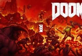 Joc Doom