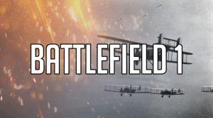 Battlefield Insider image