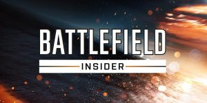 Battlefield Insider Photo
