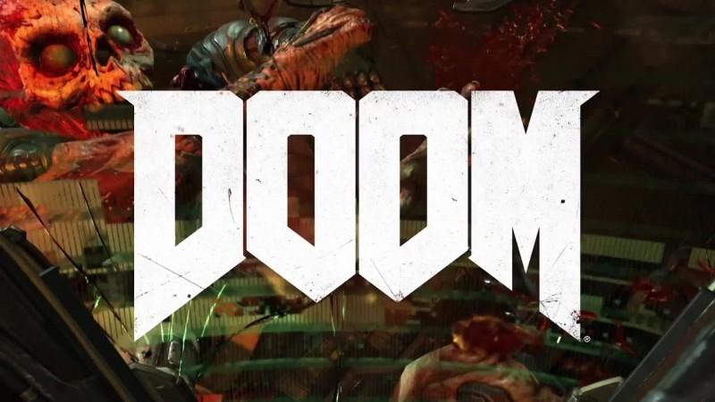 Doom nou DLC