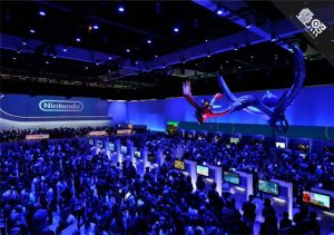 E3 Photo