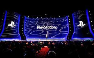 E3 PS Image