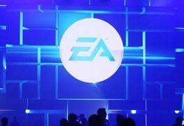 E3 2016 Conferinta Electronic Arts