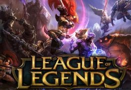 League Client Update Featured