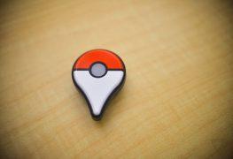Pokemon Go Romania featured