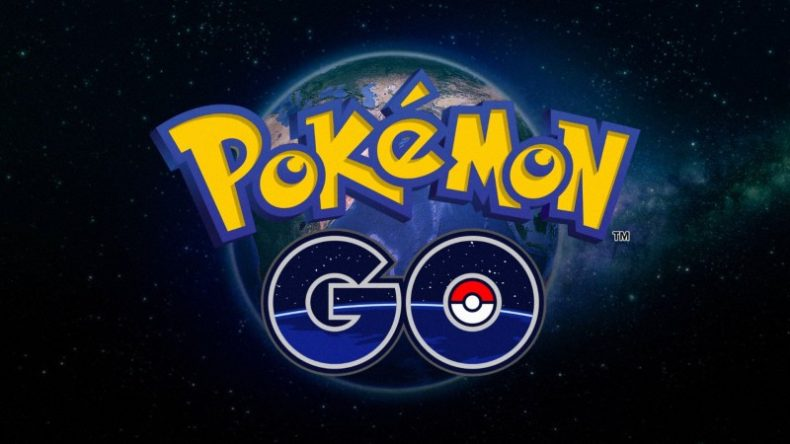Pokemon Go Romania release
