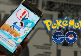 ghidul pokemon go featured