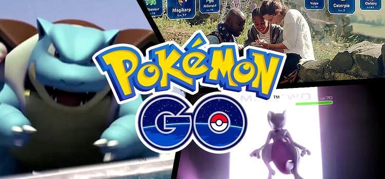 tipurile de pokemoni featured