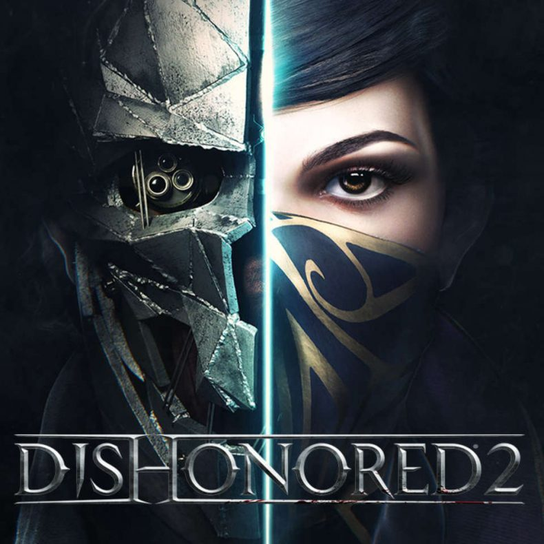Dishonored_2 Feature