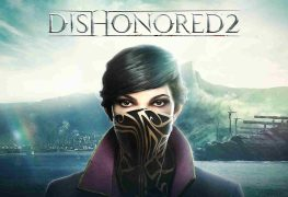 emily-kaldwin-dishonored2