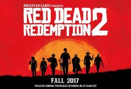 red_dead_2_featured