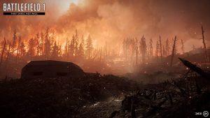 Battlefield 1 DLC img 3