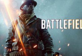 Battlefield 1 DLC featured