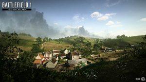 Battlefield 1 DLC img 1