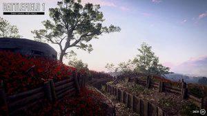 Battlefield 1 DLC img 4