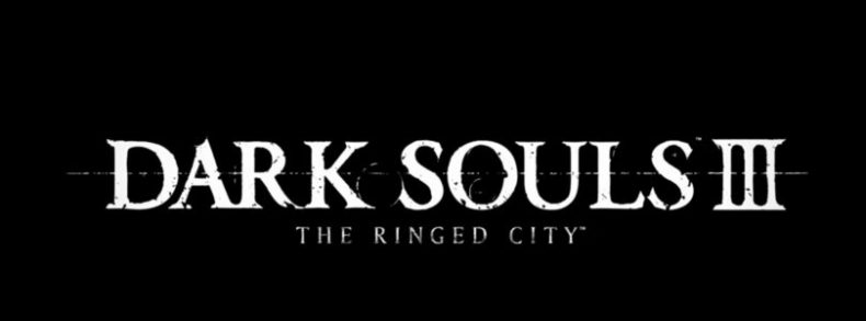 The Ringed City featured