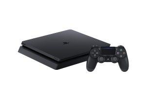 Reducere la PS4 Slim 500GB