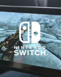 jocuri Nintendo Switch featured