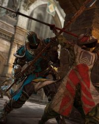ghid for honor featured