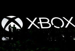 Microsoft E3 2017