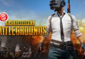 PlayerUnknown's Battlegrounds featured