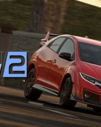 Project Cars 2 front