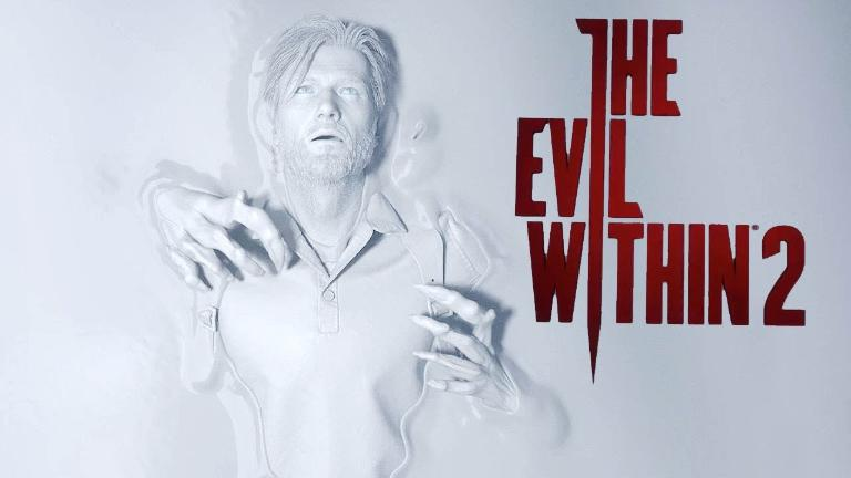 Evil Within 2 cover 1