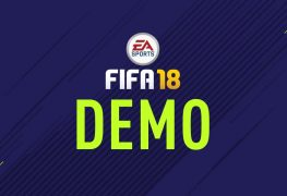 FIFA 18 featured