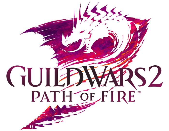 jocurile lunii guild wars 2 path of fire