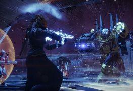 Cele mai bune arme din Destiny 2