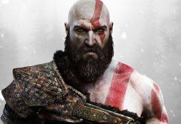 Top 20 jocuri similare lui God of War