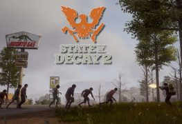 State of Decay 2 recenzii