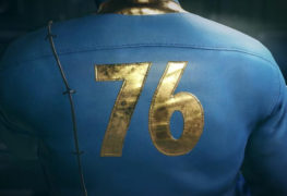 Fallout 76 avantaje