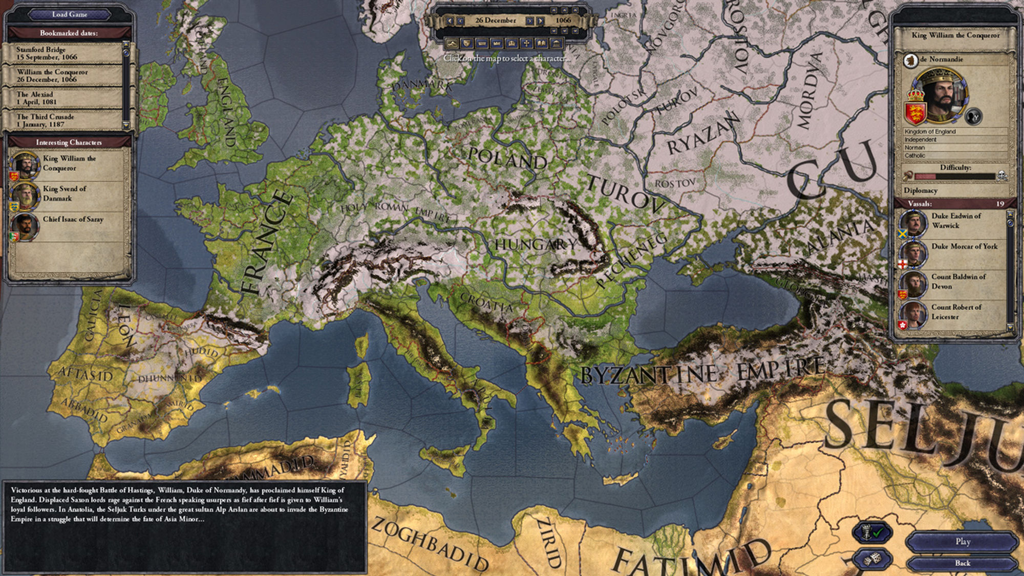 joc Crusader Kings 2 gratis