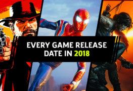jocurile lunii octombrie 2018 13