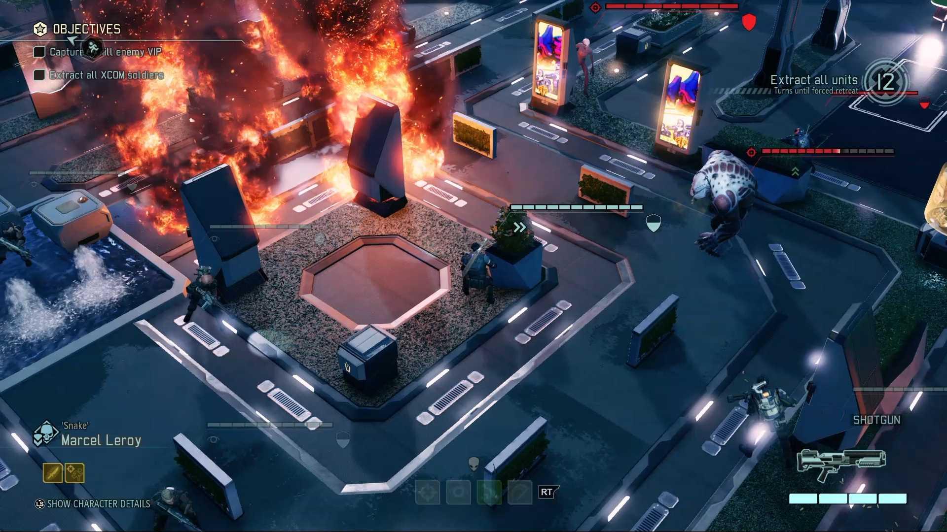 joc XCOM 2