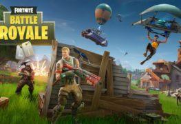 Top 10 Jocuri Battle Royale 2018