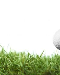 Top 10 Jocuri de Golf 2018