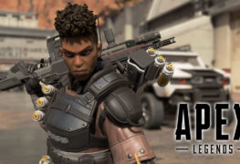 Apex Legends jucatori