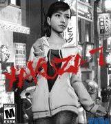 Yakuza 7 Gameplay