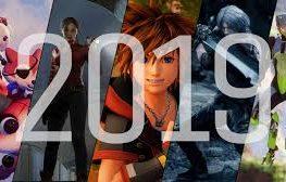 jocuri din 2019