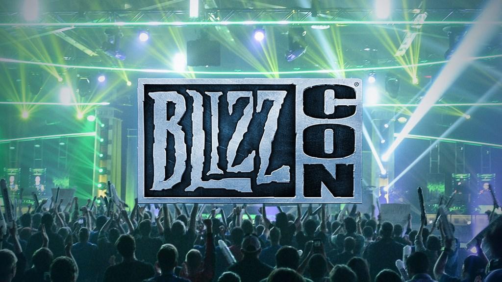 blizzcon2019