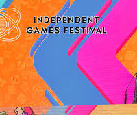 Independent Games Festival Awards 2020