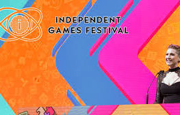 Independent Games Festival Awards 2020