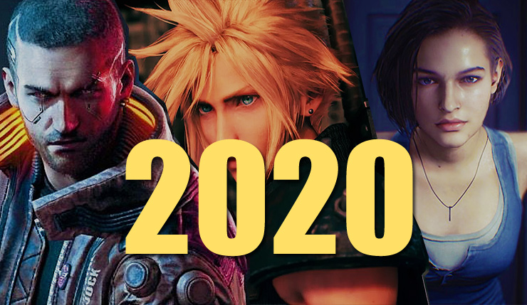 Jocuri 2020