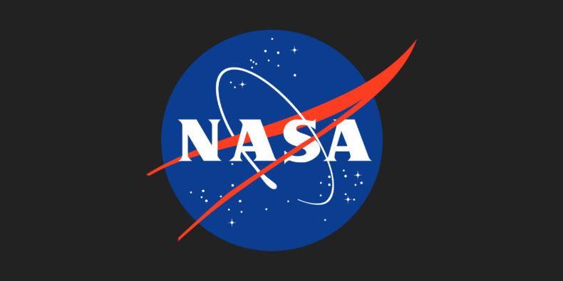 logo agentia spatiala