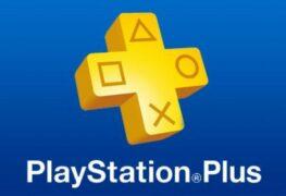 jocuri gratuite playstation
