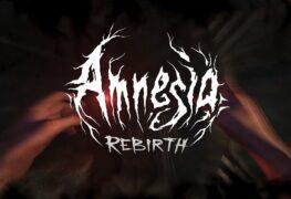 amnesia rebirth front