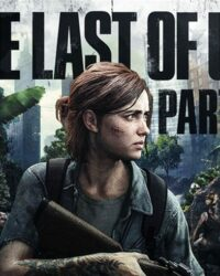 The Last of Us partea 2