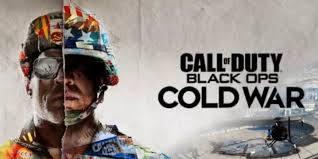 Cumpara Call of Duty Black Ops Cold War Xbox Series X – La cel mai bun pret!